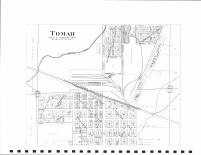 Tomah 1, Monroe County 1897